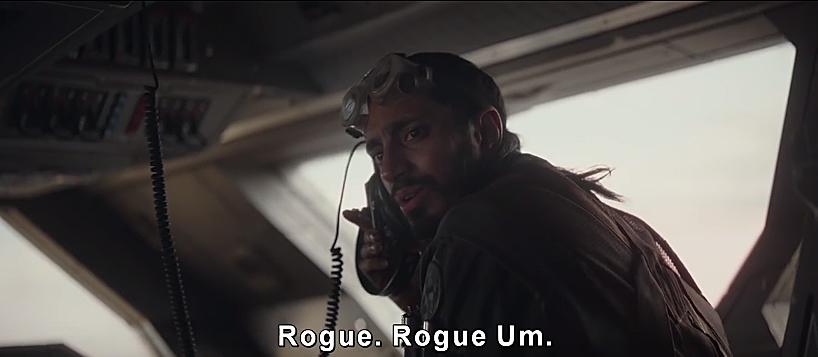 rogue-rogue-one